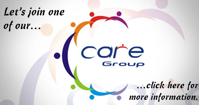 2013 IEC Singapore - Care Group