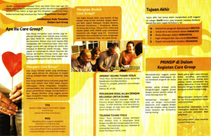 IEC Singapore Care Group Brochure 02