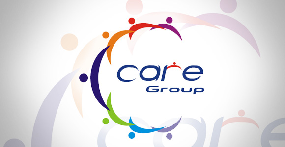 Care Group - IEC Singapore
